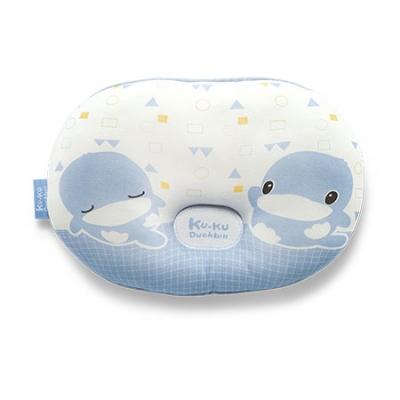 3D雙面透氣護頭枕