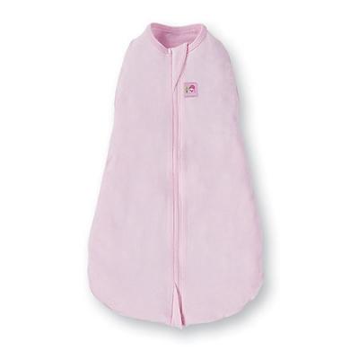 超好眠懶人包巾