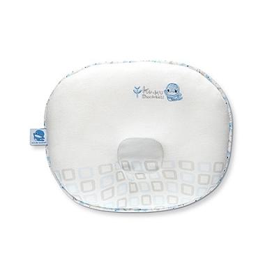 竹纖有機棉機能護頭枕
