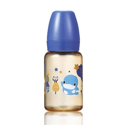 PPSU星燦標準奶瓶-140ml