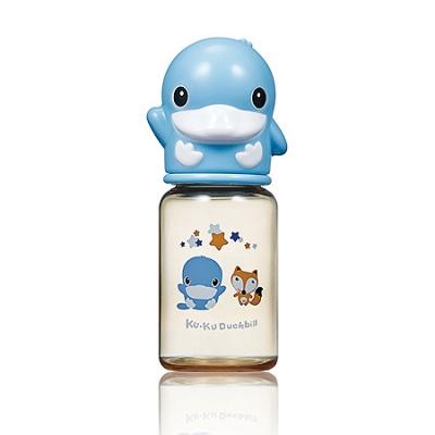 星燦造型PPSU標準奶瓶-140ml