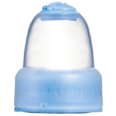 酷咕鴨標準雙色瓶蓋