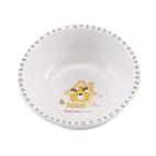 美耐皿-平底碗