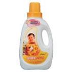 嬰兒濃縮洗衣精