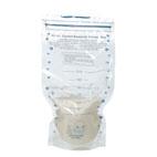 Breast Milk Storage Bags-210ml-20pcs