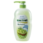 Kiwi Fruit Bottle Cleanser