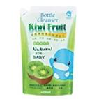 奇異果酵素奶瓶清潔液(補充包600ml)