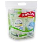奇異果酵素奶瓶清潔液(優惠組合包)