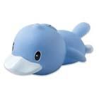 酷咕鴨聲光戲水玩具