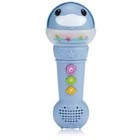 Music Microphone Toy