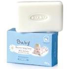 嬰兒滋潤潔膚皂