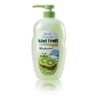 酷咕鴨-奇異果酵素奶瓶清潔液