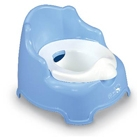 3-in-1 Potty Chair