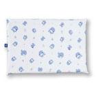 親水透氣嬰兒乳膠枕