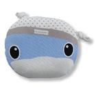 酷咕鴨造型護頭枕