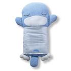 酷咕鴨抱抱護頭枕
