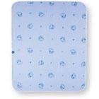 防滲水透氣墊(加大)