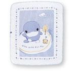 嬰兒透氣尿床墊