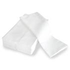 酷咕鴨環保紗布尿布-初生型-12入