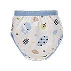 Kid's Underwear-3pcs / Set