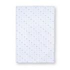 紗布澡巾-2入