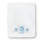 嬰兒紗布大浴巾