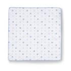 嬰兒紗巾手帕-3入