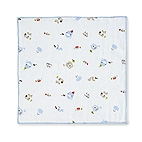 Gauze Handkerchief-3 pcs