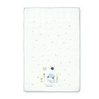 Gauze Washcloth-2pcs