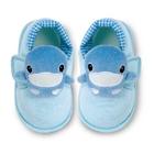 酷咕鴨可愛造型學步鞋