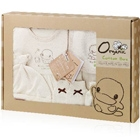 Organic Collection Gift Box