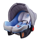 KU.KU.Infant Car Seat Carrier