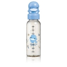 PES Nursing Bottle-240ml