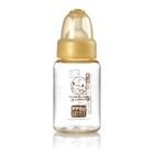 PPSU標準奶瓶-140ml