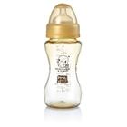 PPSU寬口葫蘆奶瓶-330ml