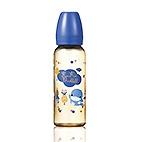 PPSU星燦標準奶瓶-240ml