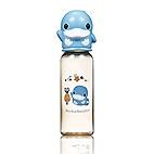 星燦造型PPSU標準奶瓶-240ml