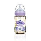 品味巴黎PPSU奶瓶-260ml