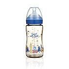 樂遊倫敦PPSU奶瓶-330ml