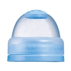 BottleCap-WideNecked