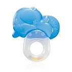 KU.KU Style Water Filled Teether