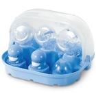 微波蒸氣奶瓶消毒盒