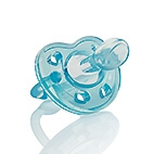 Macaron Orthodontic Baby Pacifier  6 month +