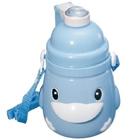 酷咕鴨造型水壺