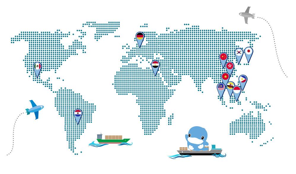 proimages/store/外銷國家地圖.jpg