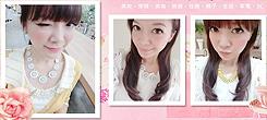 proimages/store/小佳幻想世界.jpg